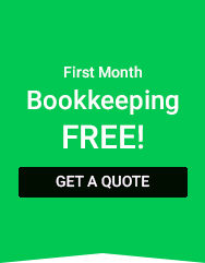 This image has an empty alt attribute; its file name is Bookkeeping-offer-1.png